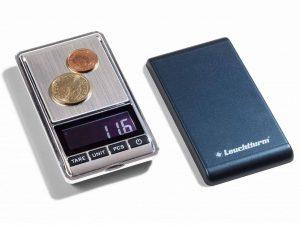 Lighthouse Digital Scale Libra 500  0.1-500g
