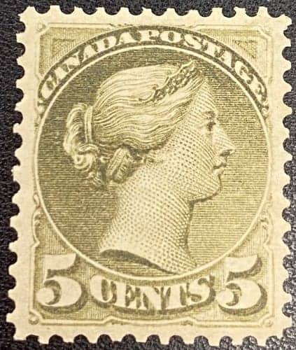 38a Very Fine - Never Hinged w/Cert. P.11.5x12